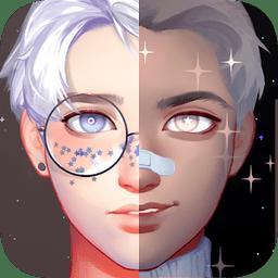 动态肖像捏脸男版软件