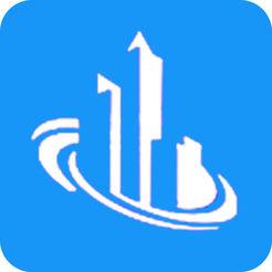 云渚之城软件