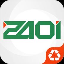 cn2401再生资源网
