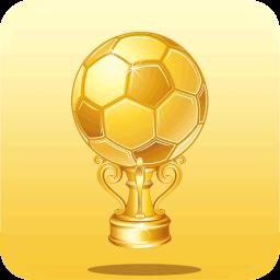 2018俄罗斯世界杯赛程查询软件