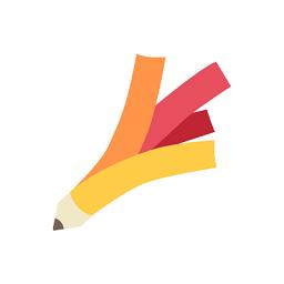 2018世界杯app官方版