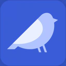 小米白噪音app(WhiteNoise)