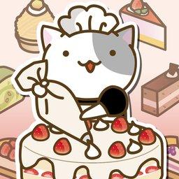 猫咪蛋糕店游戏官方正式版