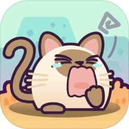 9580商圈手机版