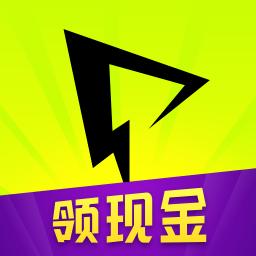 小米快视频官网版