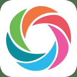 SoloLearn appv2.2.2 安卓版