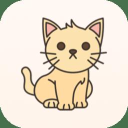 石全石美app