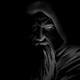 Madobu无限灵魂版(黑魔王之路)