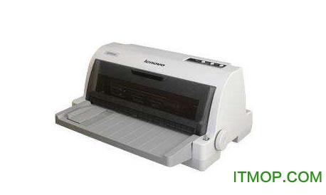 联想M510打印机驱动