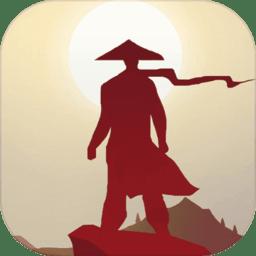 篝火之地游戏简体中文版