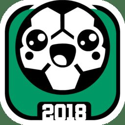 颠球锦标赛2018