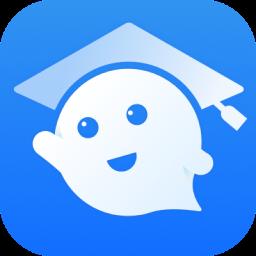 新浪升学帮appv2.3.4 最新安卓版