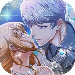 厚财软件v1.1.0 最新安卓版