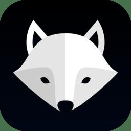 小狐狸大冒险游戏