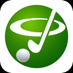 9015高尔夫app