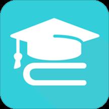 高考志愿专家手机软件