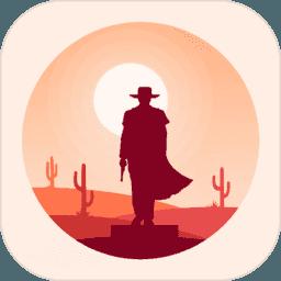 无尽西部游戏手机版(Infinite West)