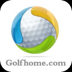高尔夫球之家app