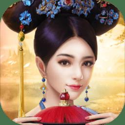 麻雀�w青天�o限元��金�虐�