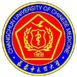 普信金服客户端v1.5.4 最新安卓版