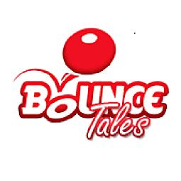 诺基亚bounce蹦球历险记