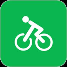 湖州公共自行车软件