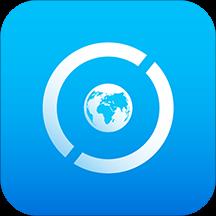 志愿360v2.7.0 最新官方安卓版