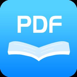 迅捷PDF阅读器去广告