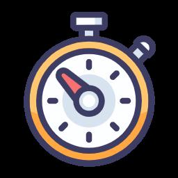 世界杯实况手机版