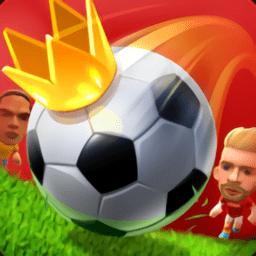 世界足球王