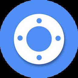 远大社区app