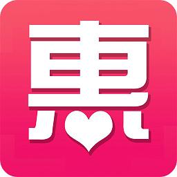 淘惠街app