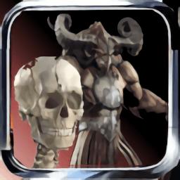 恶魔共振(Demon Tuner)