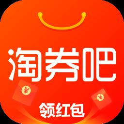 淘券吧app