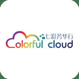 达达乐投软件v1.0.0 安卓版