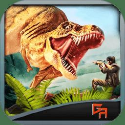 恐龙狩猎2018