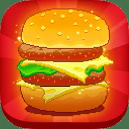 �h堡餐�d
