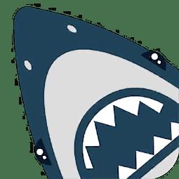鲨鱼池(Shark Pool)