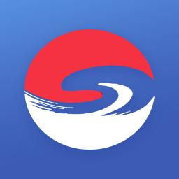 东旭通app