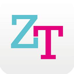 哲途教育app