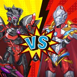 渤海期货手机版