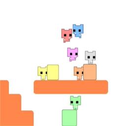 萌橙理财手机版