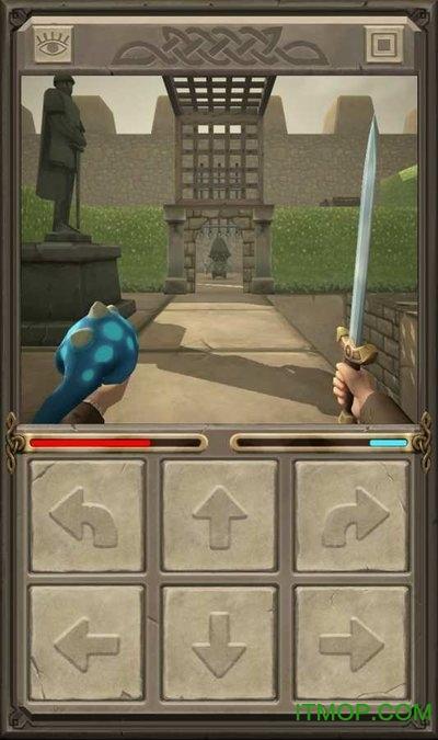 女巫城堡内购完整版(Hags Castle) v1.0 安卓无限金币版 1