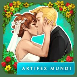 花园公司3新婚之旅