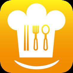 智慧食堂乐订餐app