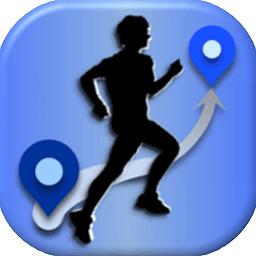 微笑运动app