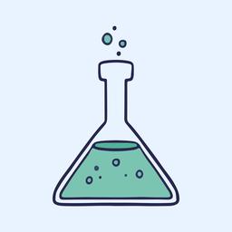 天猫白卡软件v1.0.2 官网安卓版