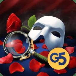 g5歌剧之谜幽灵秘密完整版