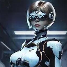 运动故事软件