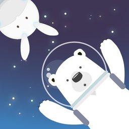 Bear Planet熊熊星球无限医疗